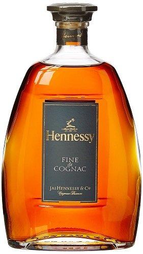 Hennessy-Fine-de-Cognac-1-x-07-l