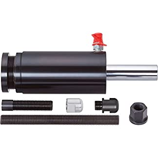 Vigor-Druck-und-Zug-Hydraulikzylinder-Anzahl-Werkzeuge-8-1-Stck-V2874