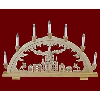 yanka-style-Schwibbogen-Lichterbogen-Leuchter-Frauenkirche-Dresden-traditionelles-Motiv-7flammig-57-cm-breit-Weihnachten-Advent-Geschenk-Dekoration-83145-36