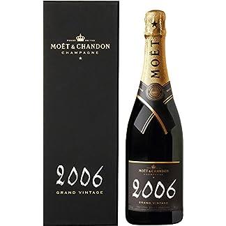 Moet-Chandon-Grande-Vintage-2006-Champagner-125-075l-Fl