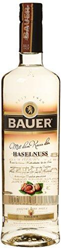 Bauer-Kuss-der-Haselnuss-Obstbrand-1-x-07-l