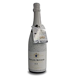 GCF-Francois-Montand-ICE-Methode-Traditionnelle-Sekt-demi-sec-1-x-075-l