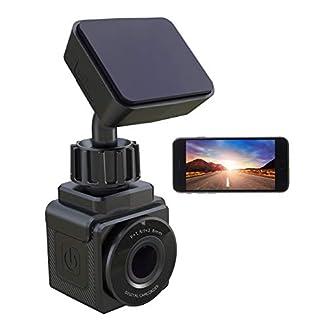 NavGear-Dashcam-WLAN-WiFi-Mini-Dashcam-mit-Full-HD-1080p-G-Sensor-155-Weitwinkel-App-Dashcam-mit-Fernbedienung