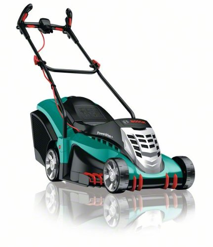 Bosch-Rasenmher-Rotak-43-Grasfangbox-50-l-1800-W-Ergoflex-System-Schnittbreite-43-cm-Schnitthhe-20-70-mm