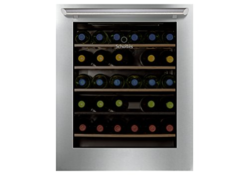 Scholtes-SP-XV-A-36–Wine-Coolers-289-Built-in-Stainless-Steel-4–18-C-4–18-C-N-ST-A