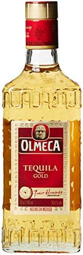 Olmeca-Gold-Supremo-mit-Glas-Tequila-1-x-07-l