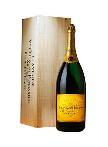 Veuve-Clicquot-Brut-Yellow-Label-Jeroboam-Champagner-Brut-mit-Holzkiste-1-x-3-l