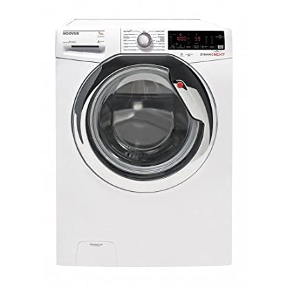 Hoover-DXOA4-37HC32-01-Waschmaschine-7-kg