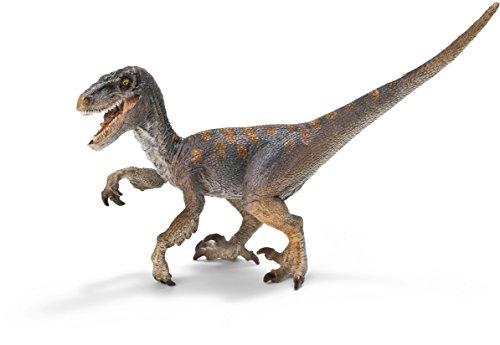 Schleich-14524-Velociraptor-random