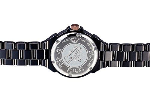 Lancaster-Italy-Damen-Armbanduhr-OLA0649RGNR