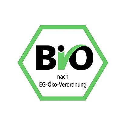 1kg-BIO-Hagebuttenpulver-schonend-getrocknete-und-gemahlene-Hagebutten-ohne-Zustze-aus-EU-Landwirtschaft-verpackt-in-biologisch-abbaubarer-Verpackung