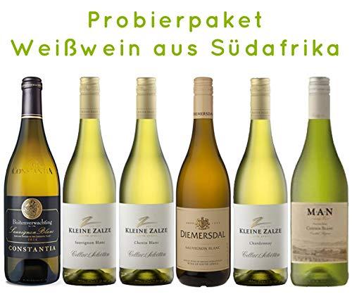 6-er-Probierpaket-Weiwein-aus-Sdafrika-trocken-6-x-075-L