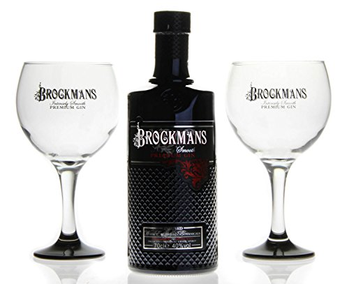 BROCKMANS-Premium-Gin-mit-Brockmans-Gin-Ballonglas-1-x-07l-2-Ballonglser