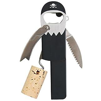 SUCK-UK-Flaschenffner-Pirat