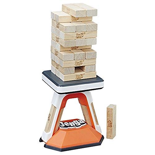 Hasbro-Gaming-e0585102-Wackelturm-Pass-Challenge