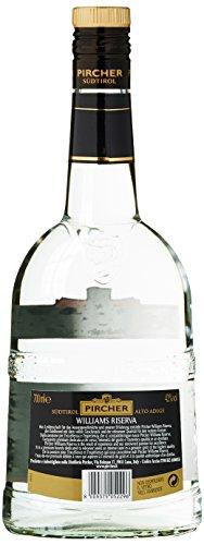 Pircher-Williams-Edelbrand-Riserva-1er-Pack-1-x-700-ml