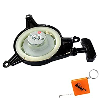 HURI-Handstarter-Seilzugstarter-Starter-passed-fr-MTD-THORX-Motor-OHV-35-45-55-Einhell-Budget-1-P-61-Rasenmher-Reversierstarter