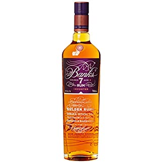 Banks-Rum-Imported-7-Golden-Age-1-x-07-l