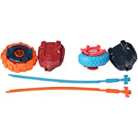 BEYBLADE-BEYWHEELZ-2PACK