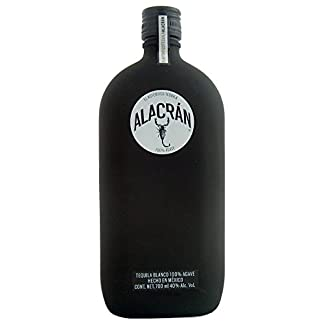 Tequila-Alacran-Blanco-700ml