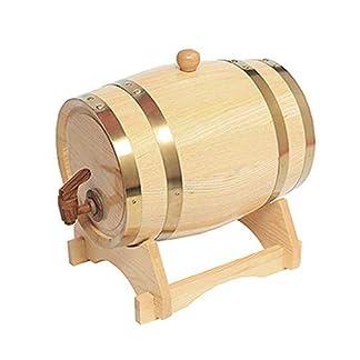 Zljaa-Weinfass-Vintage-Holz-Bier-Whisky-Rum-Wein-Tequila-Dispenser-Cask-Brewing-Freistehende-Weinfass-Weinherstellung-Ausrstung