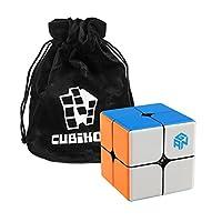 Gans-Cube-Varianten