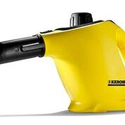 Krcher-1516-2600-Dampfreiniger-SC-1