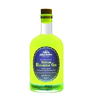 Schlitzer-Gin-Slitisian-Revolution-466-vol-05l