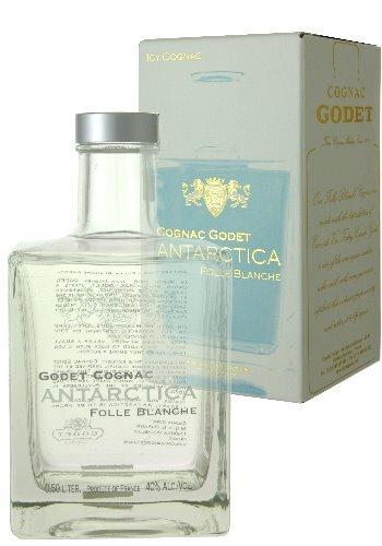 Cognac-Godet-Icy-Cognac-Antarctica