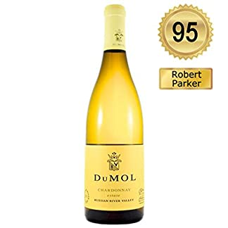 Dumol-Estate-Chardonnay-Sonoma-County-2012-1-x-075-l