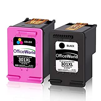 OfficeWorld-Remanufactured-HP-301