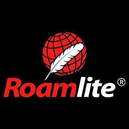 Roamlite-Handgepck