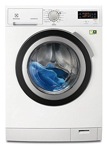Electrolux-EWF1489UC-Stand-Waschmaschine-8-kg-8-kg-Wei