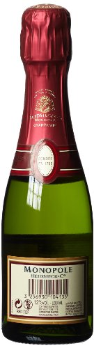 Champagne-Heidsieck-Co-Monopole-Red-Top-Sec-Magnum-1-x-15-l