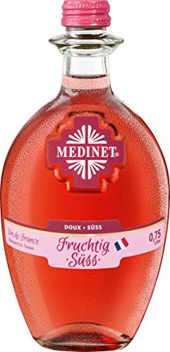 Medinet-Rose-Fruchtig-S-6-x-075-l