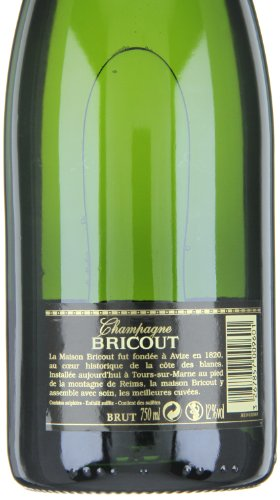 Champagner-Bricout-Reserve-Brut-1-x-075-l