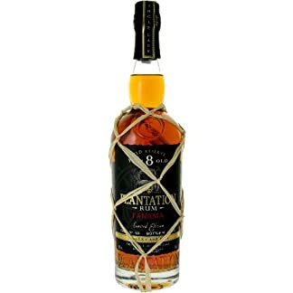Rum-Plantation-Panama-8-Years-Old-Reserve-Cognac-Cask-Finish