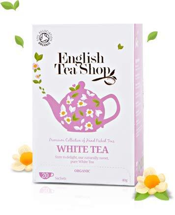 English-Tea-Shop-Weier-Tee-BioBio-Weier-Tee-Ausgezeichnete-Sammlung-handverlesenen-Tees-aus-Sri-Lanka-2-x-20-Beutel-80-Gramm