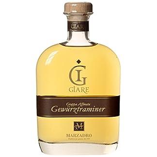 Distelleria-Marzadro-Grappa-Le-Giare-Gewrztraminer-Distilleria-1er-Pack-1-x-700-ml