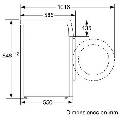 Lavadora-Siemens-WM14Q467ES-iQdrive-7kg-1400rpm-clase-A
