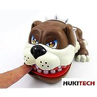 PREMIUM-Bully-beim-Zahnarzt-Aufregendes-Zahnarztspiel-Hund-Spiel-Dog-Game-Spa-fr-die-ganze-Familie