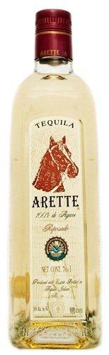 Arette-Reposado-Tequila-100-Prozent-Agave-1-x-07-l