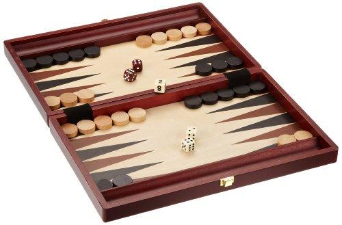 Philos-1116-Backgammon-Kos-medium-Kassette