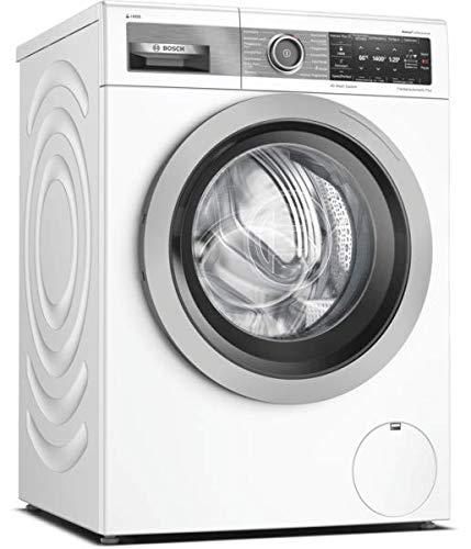Bosch-WAV28E41-Homeprofessional-Waschmaschine-FrontladerA-152-kWhJahr-1400-UpM-9-kgWeiI-Dos-4D-Wash-SystemHomeconnect