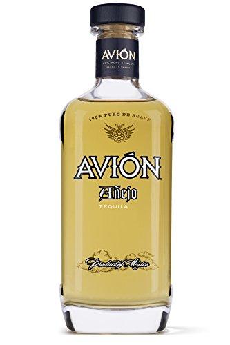 Avin-Aejo-TequilaFeinste-aromatische-Spirituose-aus-100-blauer-WeberagaveMexikanischer-Schnaps-2-Jahre-im-Eichenfass-gereift1-x-07-L