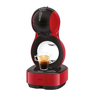 Krups-Nescaf-Dolce-Gusto-Kaffeekapselmaschine-Lumio-1600-Watt-automatisch-deutsche-Version