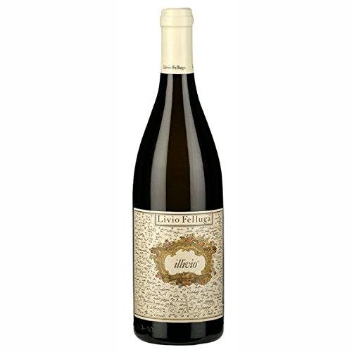 ILLIVIO-Livio-Felluga-2014-italienischen-Weiwein-Pinot-Bianco-Chardonnay-Picolit