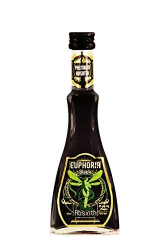 Euphoria-Absinthe-Black-70-abv-35mgkg-thujone