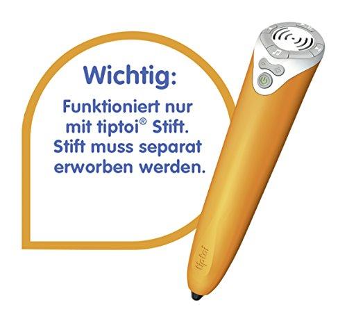 tiptoi-Mein-groer-Weltatlas