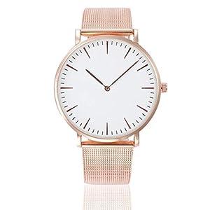Uhrenarmband-Armbanduhr-Damen-Uhren-Wrist-Watch-Steel-Armband-Casual-Uhren-Armbanduhr-Armband-Uhren-berwachung-Watch-Stahl-Analoge-Quarz-Armbanduhr-Uhr-Uhrenarmband-Uhren-Armbanduhren-LMMVP
